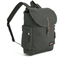 Eastpak Austin Backpack - Black Denim: Image 3
