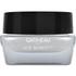Gatineau Age Benefit Integral Anti-Ageing Eye Cream (15ml): Image 1
