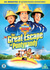 Fireman Sam - The Great Escape of Pontypandy: Image 1