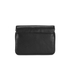 MICHAEL MICHAEL KORS Women's Bedford Cross Body Bag - Black: Image 6