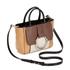 Coccinelle Women's Leather Tote - Multi: Image 2