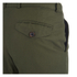 Oliver Spencer Men's Fishtail Trousers - Calvert Green: Image 4