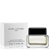 Marc Jacobs for Men Eau de Toilette: Image 2