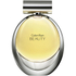 Calvin Klein Beauty Eau de Parfum - 100ml 11210237