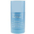 Desodorante Davidoff Cool Water Woman (100 ml): Image 1