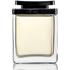 Marc Jacobs Women Eau de Parfum: Image 1
