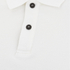 Belstaff Men's Pearce Polo Shirt - White: Image 6