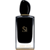 Giorgio Armani Si Eau de Parfum Intense: Image 1