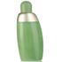 Cacharel Eden Eau de Parfum - 50ml 11210578