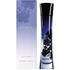 Giorgio Armani Armani Code Femme Eau de Parfum: Image 2
