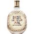Diesel Fuel for Life Eau de Parfum: Image 3