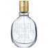 Diesel Fuel for Life He Eau de Toilette: Image 2