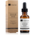 Dr Botanicals Advanced Light Serum Essence (30ml): Image 1