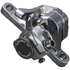 Shimano BR-CX77 Front/Rear Mechanical Disc Caliper: Image 1