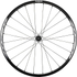 Shimano RX31 Clincher Front Wheel - Centre Lock Disc: Image 1