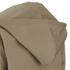 Garbstore Men's Crammer Jacket - Tan: Image 4