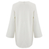 The Fifth Label Women's Now You See Me Dress - Ivory: Image 3