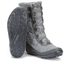 Columbia Women's Minx Quilted Boot - Quarry: Image 6