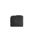 Maison Kitsuné Men's Coin Purse - Black: Image 2
