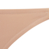 Solid & Striped Women's The Morgan Bikini Bottom - Nude: Image 3
