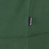 Barbour Men's Affiliate Crew Sweatshirt - Racing Green: Image 4