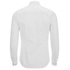 Carven Men's Long Sleeve Shirt - White: Image 2