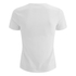 Carven Men's Logo T-Shirt - White: Image 2