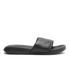 Puma Popcat Slide Sandals - Black: Image 2