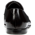 Paul Smith Shoes Men's Taylors Leather Derby Shoes - Nero City: Image 3