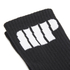 Myprotein Compression Socks: Image 2