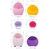 Cepillo Facial FOREO LUNA™ mini 2 - Pearl Pink (Rosa): Image 4