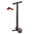 Lezyne Classic Floor Drive Track Pump ABS2: Image 2