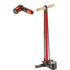 Lezyne Sport Floor Drive Track Pump ABS2: Image 3