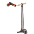 Lezyne Sport Floor Drive Track Pump ABS2: Image 2