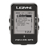 Lezyne POWER GPS Cycle Computer: Image 2