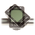 Lezyne GPS Bracket O-Ring Set: Image 3