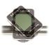 Lezyne GPS Bracket Kit: Image 3