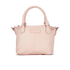 Liebeskind Women's Amalie Mini Tote Bag - Antique Pink: Image 5