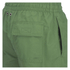 Polo Ralph Lauren Men's Hawaiian Swim Shorts - Military Green: Image 4