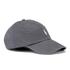 Polo Ralph Lauren Men's Classic Sports Cap - Combat Grey: Image 2