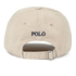 Polo Ralph Lauren Men's Classic Sports Cap - Nubuck: Image 3