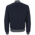 Lacoste Live Men's Zipped Jacket - Navy: Image 2