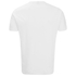 Versus Versace Men's Small Logo T-Shirt - White: Image 2