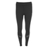 ONLY Women's Lily Training Tights - Black: Image 1