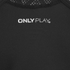 ONLY Women's Lily Training Tank Top - Black: Image 3