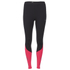 ONLY Women's Boost Training Leggings - Black: Image 1