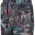 Bjorn Borg Men's Printed Swim Shorts - Simply Taipe: Image 3