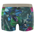 Bjorn Borg Men's Twin Pack Boxers - Simply Taipe: Image 3