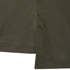 T by Alexander Wang Men's Oversized T-Shirt - Army: Image 3