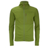 Fjallraven Men's Abisko Trail Fleece - Meadow Green: Image 1